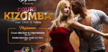 illustration_barlatino_kizomba