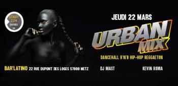 urban_mix